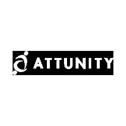 Attunity