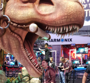 localman-eatenby-dinosaur