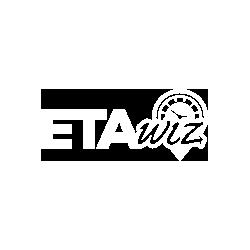 ETA Wiz