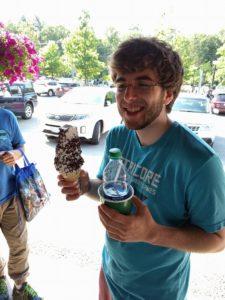 chris-with-icecream